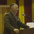 A hundred years strong - 1-6 celebrates anniversary 170721-M-OV347-201.jpg