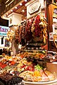 A store in the Spice Bazaar, Istanbul.jpg