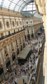 A top view of the Galleria Vittorio Emanuele II, Milan, Italy.png