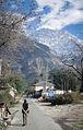 A winter morning in Rakkar, Himachal Pradesh.jpg