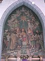 Aachen Nikolauskirche Wandbild 3.jpg