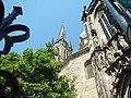 Aachener Dom - panoramio (4).jpg