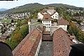 Aarburg Fortress.jpg