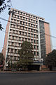 Aaykar Bhawan - Wikimedia Photowalk Kolkata 20111218 IMG 4530.jpg