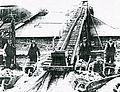 Abäckshyttan 1860-tal.jpg