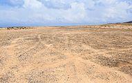 Abandoned airfield - Fuerteventura.jpg