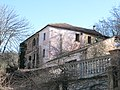 Abandoned house at Acqui Terme (11674552324).jpg