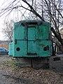 Abandoned metro car (Заброшенный метровагон) (5148799728).jpg