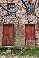 Abandoned pink house (302050756).jpg