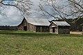 Abandoned plantation near Wakefield VA 30 (41527595142).jpg
