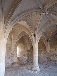 AbbayeFrenade4.3.jpg