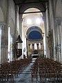 Abbaye Saint-Ménelée de Menat (71).JPG
