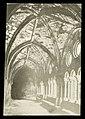 Abbaye Sainte-Marie de Fontfroide - J-A Brutails - Université Bordeaux Montaigne - 2452.jpg