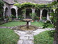 Abbaye St-Maurice.jpg