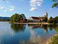 Abbaye en Grandvaux Grande Rivière Jura Vue 21.jpg