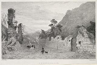 Abbey-Cwm-Hir