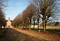 Abdij van Herkenrode, geleide lindedreef - 375297 - onroerenderfgoed.jpg