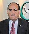 Abdurrahman Mustafa STA (cropped).jpg