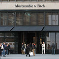 Abercrombie & Fitch store in New York City.jpg