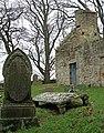 Abercrombie Church - geograph.org.uk - 298366.jpg