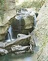 Aberdulais falls - geograph.org.uk - 391978.jpg