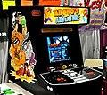 Abobo-arcade.jpg