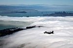 Above the clouds 120613-Z-HW473-837.jpg