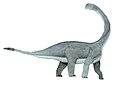 Abrosaurus2.jpg