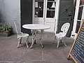 Absinthe House Patio Metal Furniture.JPG