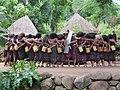 Abui Dancers (48179437821).jpg