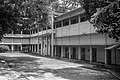 Academic building 1, Dr. Khastagir Government Girls' High School (01).jpg