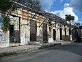 Acanceh, Yucatán (07).jpg