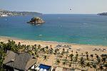 Acapulco (29504909324).jpg
