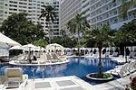 Acapulco (30181168422).jpg