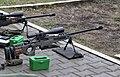 Accuracy International AW .338 LM 4thNovSniperCompetition21.jpg
