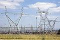 Acornhoek substation ZA 2008.jpg