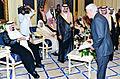Acreditan a primer embajador peruano en Arabia Saudita (9291026581).jpg