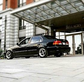 Acura 1.6 EL Premium.JPG