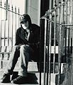 Adam Stafford musician.jpg