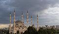 Adana Sabancı Central Mosque - Sabancı Merkez Camii 03.JPG