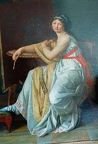 Adele Tornezy-Varillat Self-portrait 2.jpg