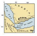 Aden (PSF).png