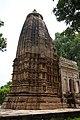 Adinath Jain Temple Khajuraho 12.jpg