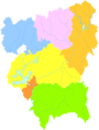 Administrative Division Heyuan.png