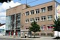 Administrativní budova Palackého třída 158 v Brně 3.jpg