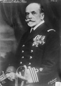 Admiral Anton Haus, Kommandant der k. und k. Flotte.png