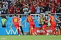 Adnan Januzaj scores.jpg