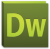 Adobe_Dreamweaver_CS5_Icon.png