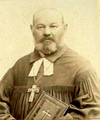 Adolf Biedermann.png