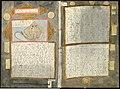 Adriaen Coenen's Visboeck - KB 78 E 54 - folios 119v (left) and 120r (right).jpg